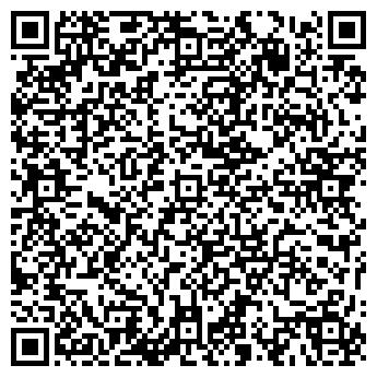 QR-код с контактной информацией организации СПД Арт Дуєт
