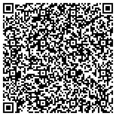 QR-код с контактной информацией организации Колодий продакшн, СПД