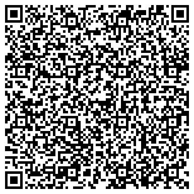 """QR-код с контактной информацией организации Частное предприятие """"РА СПЕКТР"""""""