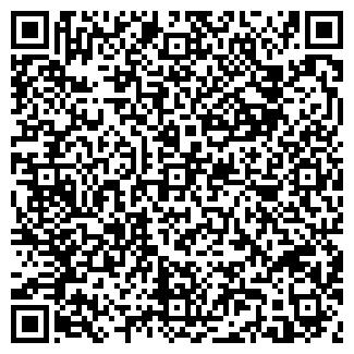 QR-код с контактной информацией организации Частное предприятие ПТП «БИТ»