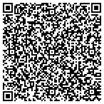 """QR-код с контактной информацией организации Субъект предпринимательской деятельности """"Рекламное агенство SIGN"""""""