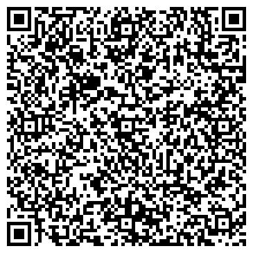 """QR-код с контактной информацией организации Рекламное агентство """"Ay Print"""""""