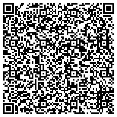"""QR-код с контактной информацией организации Видео-фотостудия """"Альтернатива"""""""