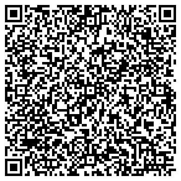"""QR-код с контактной информацией организации Видеостудия """"Это Самое Production"""""""