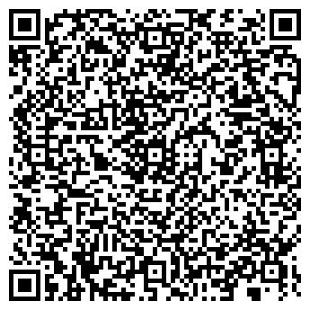 QR-код с контактной информацией организации ИП Коротаев Д.В.