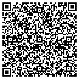 QR-код с контактной информацией организации rem17