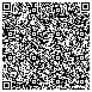 """QR-код с контактной информацией организации фрезеро-гравировальная мастерская """"L&S"""""""
