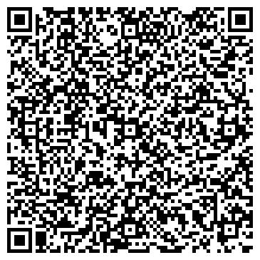 """QR-код с контактной информацией организации ООО """"Аудиторская фирма Инсайт-восток"""""""