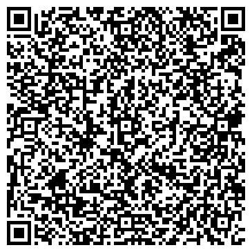 """QR-код с контактной информацией организации ООО """" Свитанок"""""""