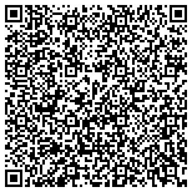 QR-код с контактной информацией организации ADILS рекламное агентство