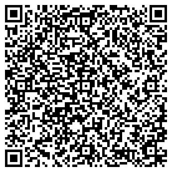 QR-код с контактной информацией организации Газета АГРАРНИК