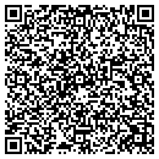 QR-код с контактной информацией организации kazvideo