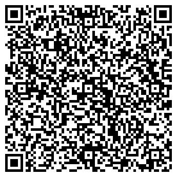 QR-код с контактной информацией организации ИП Белый С. И.