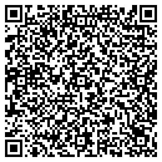 QR-код с контактной информацией организации voicerecords