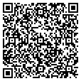 QR-код с контактной информацией организации Selevko