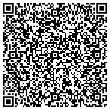 """QR-код с контактной информацией организации """"Михалыч"""" Рекламно Производственный Концерн"""