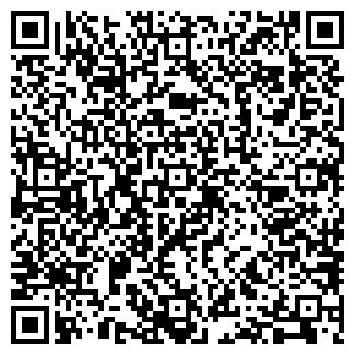 QR-код с контактной информацией организации Частное предприятие MY WORLD
