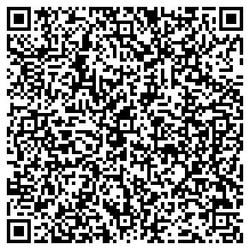 """QR-код с контактной информацией организации Частное предприятие """"Солидконкрит"""""""