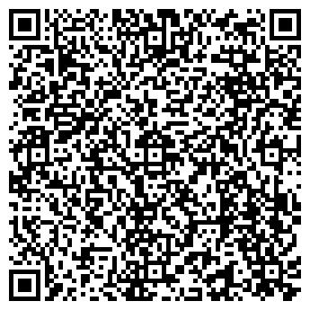 QR-код с контактной информацией организации ИП Куприянова Т. Ч., Другая