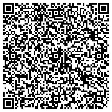 """QR-код с контактной информацией организации ООО """"КрупЭкоБел"""""""