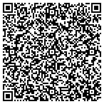QR-код с контактной информацией организации Частное предприятие Интернет-магазин «ГРАНД БИЗНЕС»