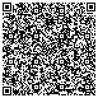 """QR-код с контактной информацией организации Частное предприятие Интернет-магазин камуфлированной одежды """"Рома"""""""