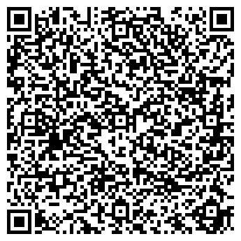 """QR-код с контактной информацией организации Частное предприятие ЧТУП """"Ладегор"""""""