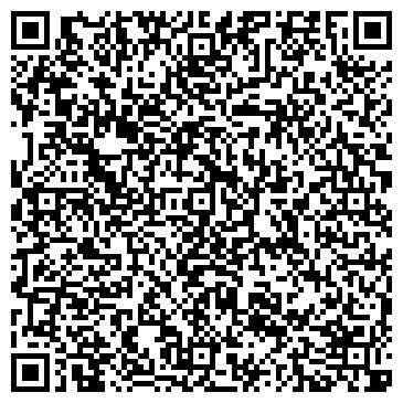 """QR-код с контактной информацией организации Маркетинговое Агентство """"Neo Market"""""""