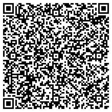 """QR-код с контактной информацией организации ЧП """"Куценко"""""""