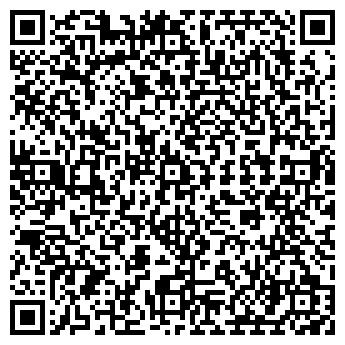 """QR-код с контактной информацией организации Частное предприятие """"АлиМ"""""""