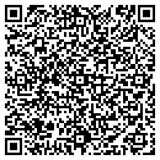 QR-код с контактной информацией организации RIA master