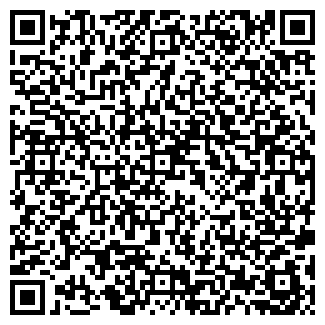 """QR-код с контактной информацией организации ТОО """"ILA"""""""