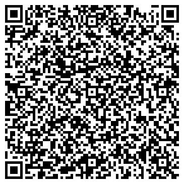 QR-код с контактной информацией организации Компания «Намыс дизайн»