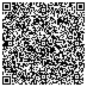 QR-код с контактной информацией организации Субъект предпринимательской деятельности ФОП Боженко В.В
