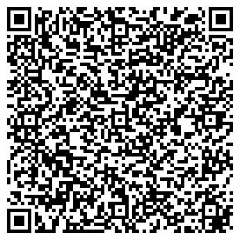 """QR-код с контактной информацией организации НПРК """"Юликс"""""""