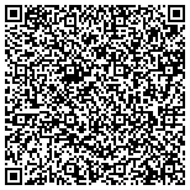 QR-код с контактной информацией организации Рекламное агентство ARTLION