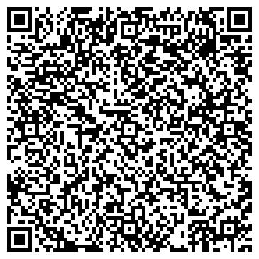 """QR-код с контактной информацией организации Рекламное агентство """"Яdirect"""""""