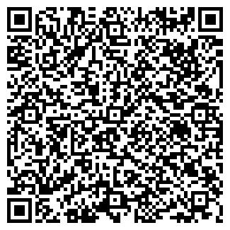 QR-код с контактной информацией организации AGNN