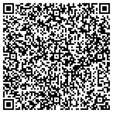 QR-код с контактной информацией организации ИП Березка Ирина Анатольевна