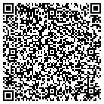 """QR-код с контактной информацией организации ЧПУП """"КамДен"""""""