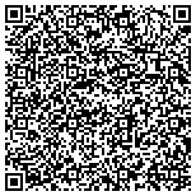 QR-код с контактной информацией организации ОАО Автомотосервис и Торговля г.Кричев