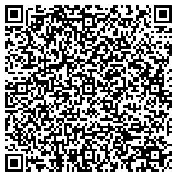QR-код с контактной информацией организации ИП Долгий Д.А.