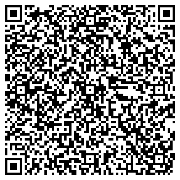 """QR-код с контактной информацией организации Рекламное Агенство """"VENDO"""""""