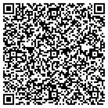 QR-код с контактной информацией организации Стройсвет