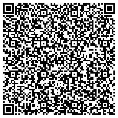 """QR-код с контактной информацией организации ООО""""Рекламно-консалтинговое Агентство Киев"""""""