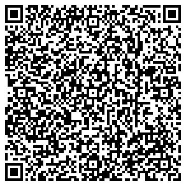 """QR-код с контактной информацией организации Общество с ограниченной ответственностью ООО """"Адлер-Украина"""""""