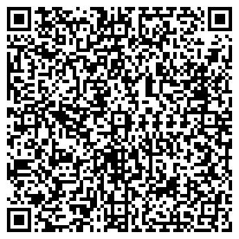 QR-код с контактной информацией организации СИРИУС1 ГРУП, ЧП