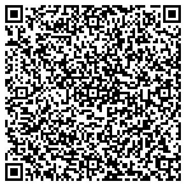 QR-код с контактной информацией организации Autokupon kz (Автокупон кз), ТОО