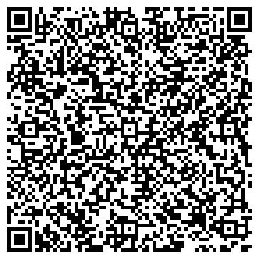 QR-код с контактной информацией организации ИП TSproduction