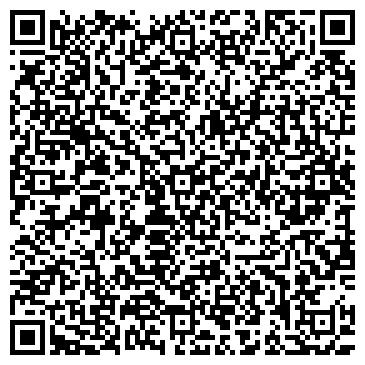 QR-код с контактной информацией организации Советская Белоруссия, ООО